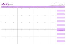 maio2017