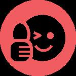 Psicoterapia individual para adolescentes e adultos, grupos terapêuticos e práticas meditativas.